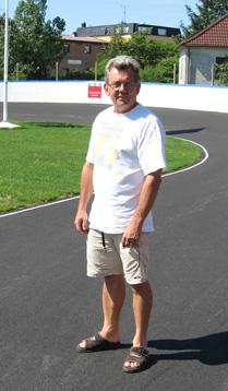 Dennis Bengtsson