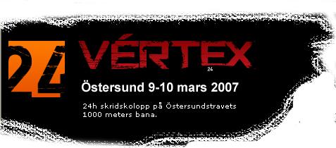 vertex-2007.jpg