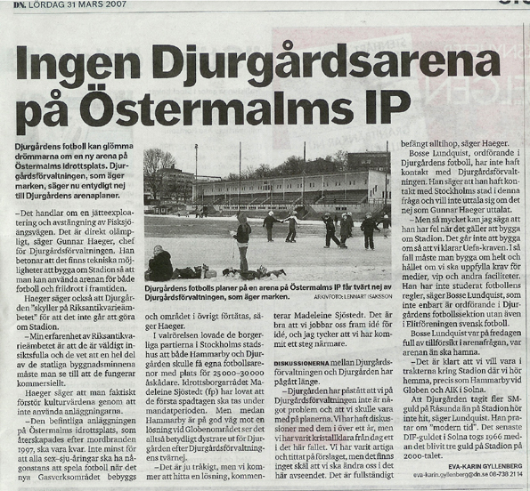 dn-ostermalms-ip2.jpg