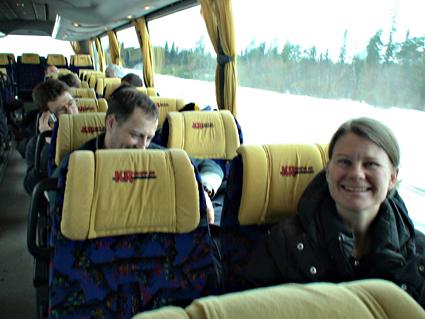 karolin-i-bussen.jpg