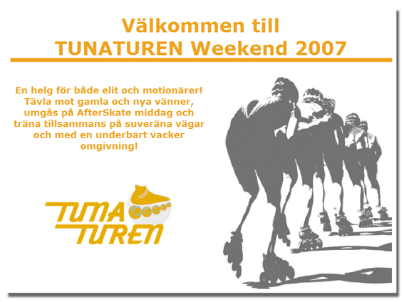 tunaturen.jpg