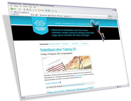 petris-hemsida.jpg
