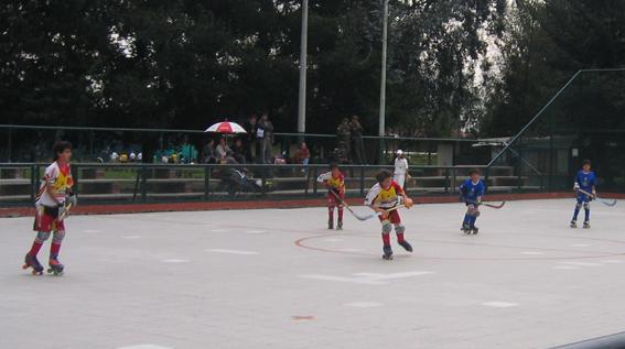 inlineshockey-bogota2.jpg