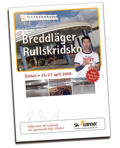 breddlager-rullskridsko-08.jpg