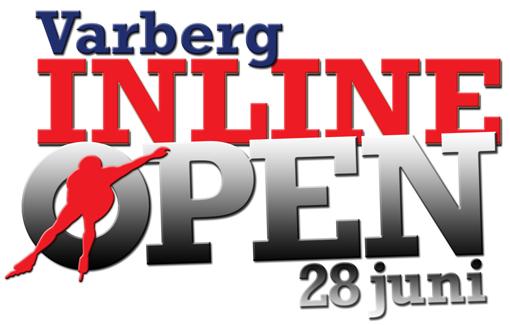 varberg-inline-open-liten.jpg