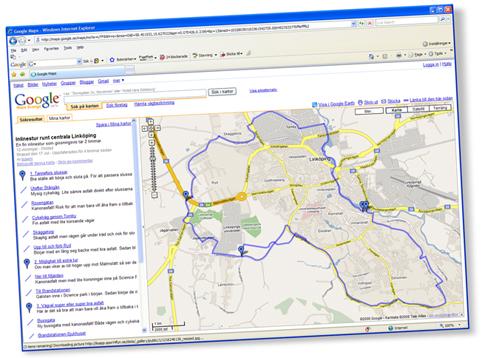 googlekarta.jpg