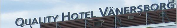 quality-hotell.jpg