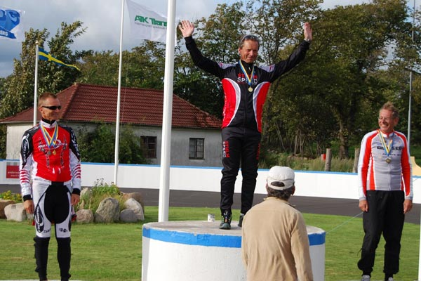 RM, Varberg 2008. Foto: Stefan Håmås.