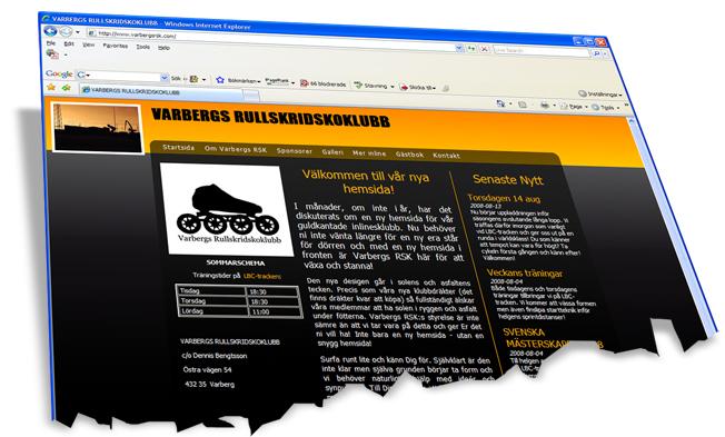 varbergs-hemsida.jpg