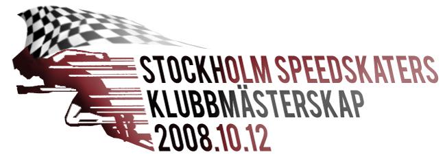 km-2008-logotype-final.jpg