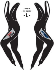 lang-tights.jpg