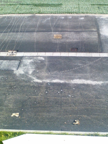 Ö–IP asfalt
