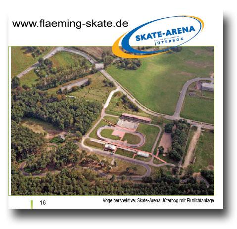 Ur broschyren Flaeming-Skate 2009, sid 16.