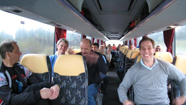 bild-fran-bussen2.jpg