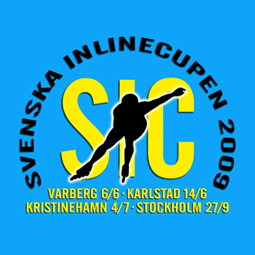 svenska-inlinecupen-2009-logo-rgb-lag-liten.jpg
