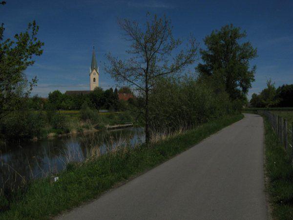 Bodensee 4 Foto CarlMagnus Lundberg
