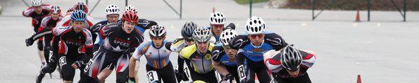 SIC 100509 logga Foto: Kalle Wahlstedt