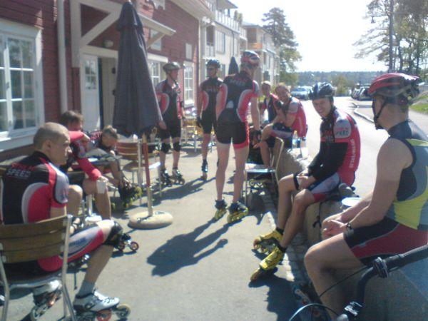 Saltis 2010 2 Foto Berit Olofsson