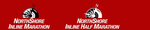 NorthShore logo