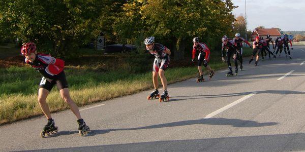 KM 2010 varvning Foto Berit Olofsson