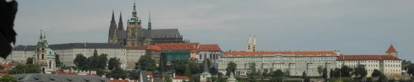 Prag 2012 intro Foto CarlMagnus Lundborg
