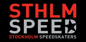 SthlmSpeed_logo