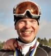 LarsHenriksson_small